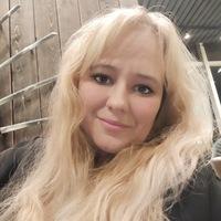 Маришка Зыкова