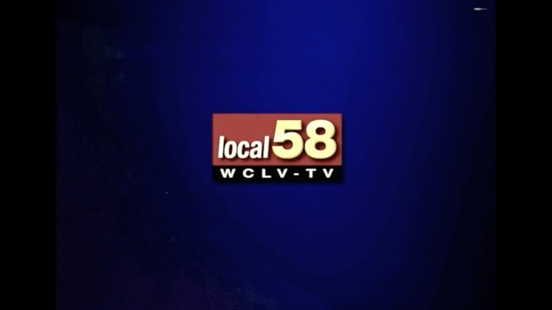 LOCAL58 Weather Service