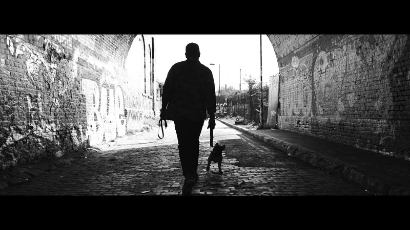 S.P.Y - After The Rain (feat. MC GQ)
