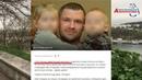 Убийство в баре Бенефис. Обращение Севастопольской Альтернативы