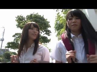 RTP-035 [, Японское порно, new Japan Porno, Older Sister, Schoolgirl, Sleeping, Squirting]