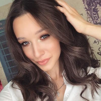 Александра Лыткина