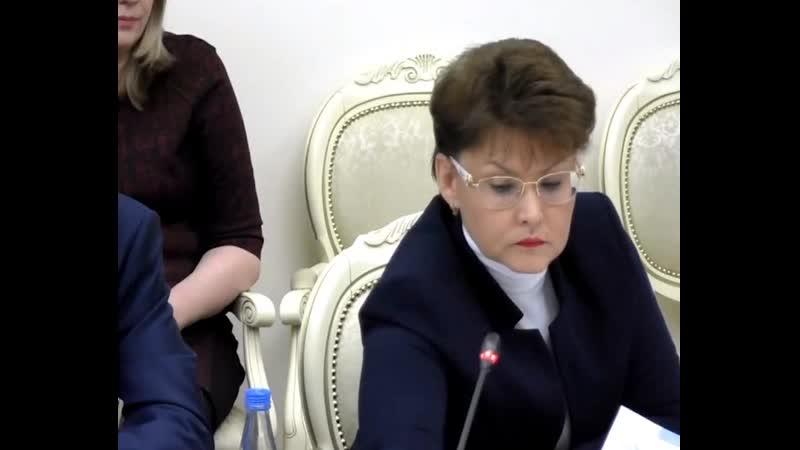 За судьбой уволенного стоматолога будет следить губернатаор Курской области