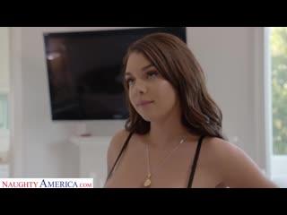 Ебет молоденькую шлюшку [Gabbie Carter,new Porn,Секс,трах,al