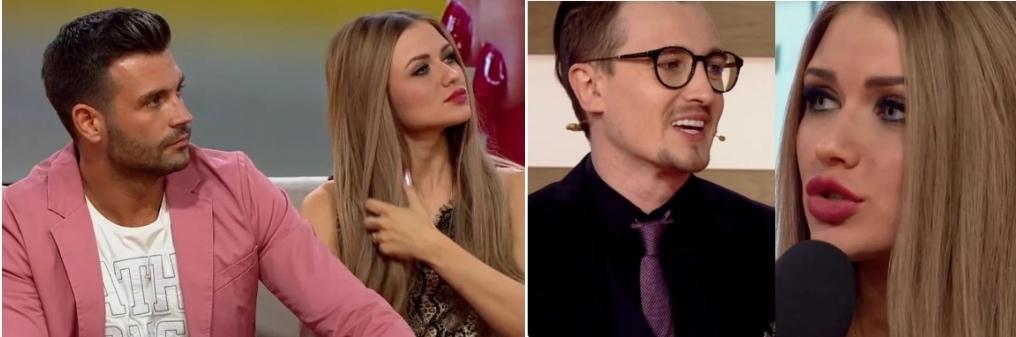 Влад Кадони оскорбил Настю Иванову