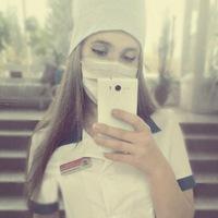 Наташа Бибикова