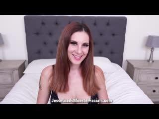 Lilian Stone [All Sex, Hardcore, Blowjob, Big Tits]