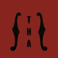 Логотип ТВОЮЖНАЛЕВО