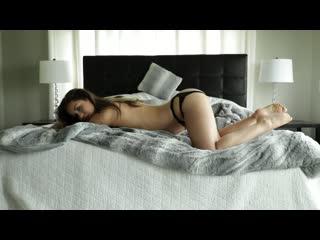 Alina Lopez - White Booty 3