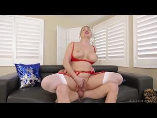 Ryan Keely - Gaping Anal - Porno, All Sex, Hardcore, Blowjob, MILF, Big Tits, Big Ass, Lingerie, Porn, Порно