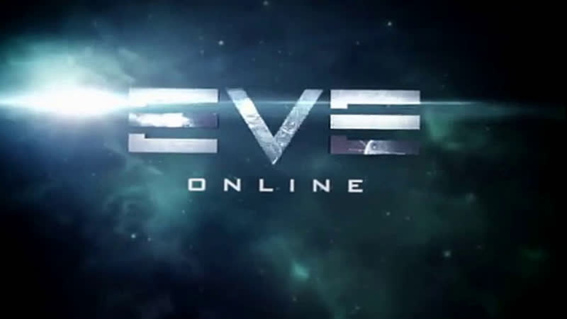 EVE Online. Eve And I. Episode 130