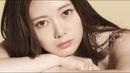 乃木坂46白石麻衣、ウィンク・流し目…ドキッとする表情で魅せる カラコン「feliamo」新イメージムービー