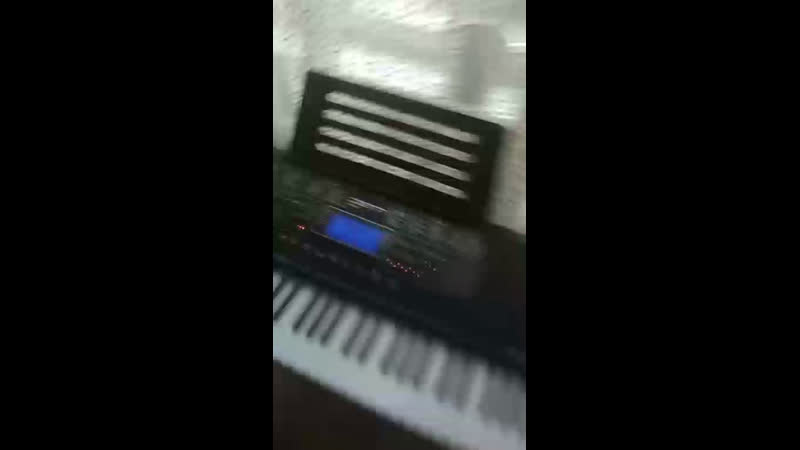 BIG BABY TAPE BENZO GANG PIANO COVER