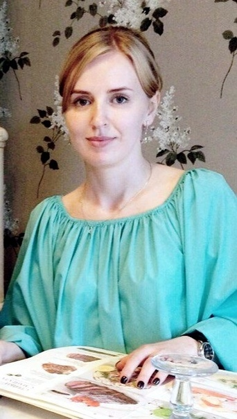 Следователь хотел сделать самогон, но убил жену и кошку. История пришла к нам из Екатеринбурга. Началось все еще в апреле. В одном из домов произошел взрыв, в результате которого пострадали