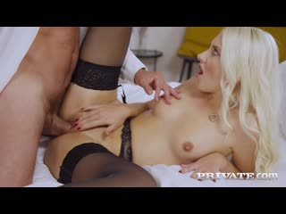 Helena Moeller - Sexting to Anal - Porno, All Sex Teen Blonde Babe Hardcore Blowjob Natural Tits, Porn, Порно