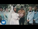 Lizzo - Truth Hurts Official Video