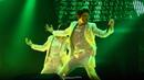 151121 IE in ShangHai Opening BTD L focus