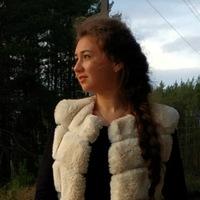 Даша Челмакина