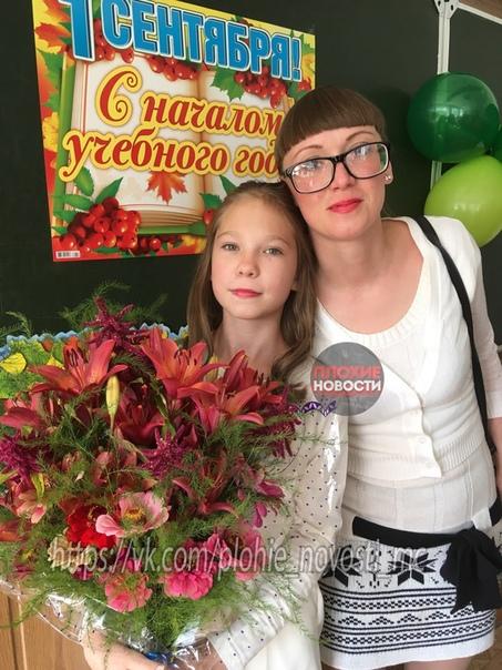Свердловское МВД заплатит миллион рублей за помощь в задержании убийцы 36-летней женщины и её дочери, которое произошло в Дзержинском районе Нижнего Тагила осенью 2018 года Напомним, вечером 20