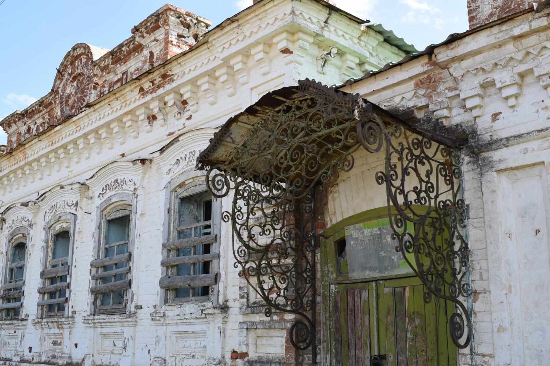 Челябинская область, с - Фото