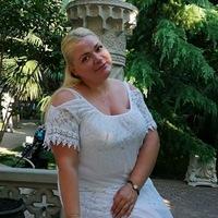 Мария Чаплыгина
