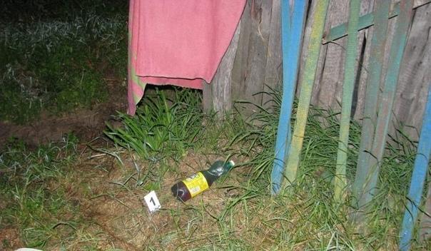 В Солигорском районе женщину облили горючей жидкостью и подожгли. Солигорский райотдел Следственного комитета расследует убийство 39-летней жительницы деревни Солигорского района. Во вторник 27