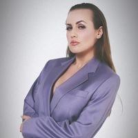 Татьяна скаковская веб камера россия модели