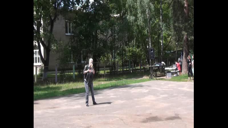 ФЁДОРОВА ЛЕРА МКР. СВЕТЛЫЙ(1)