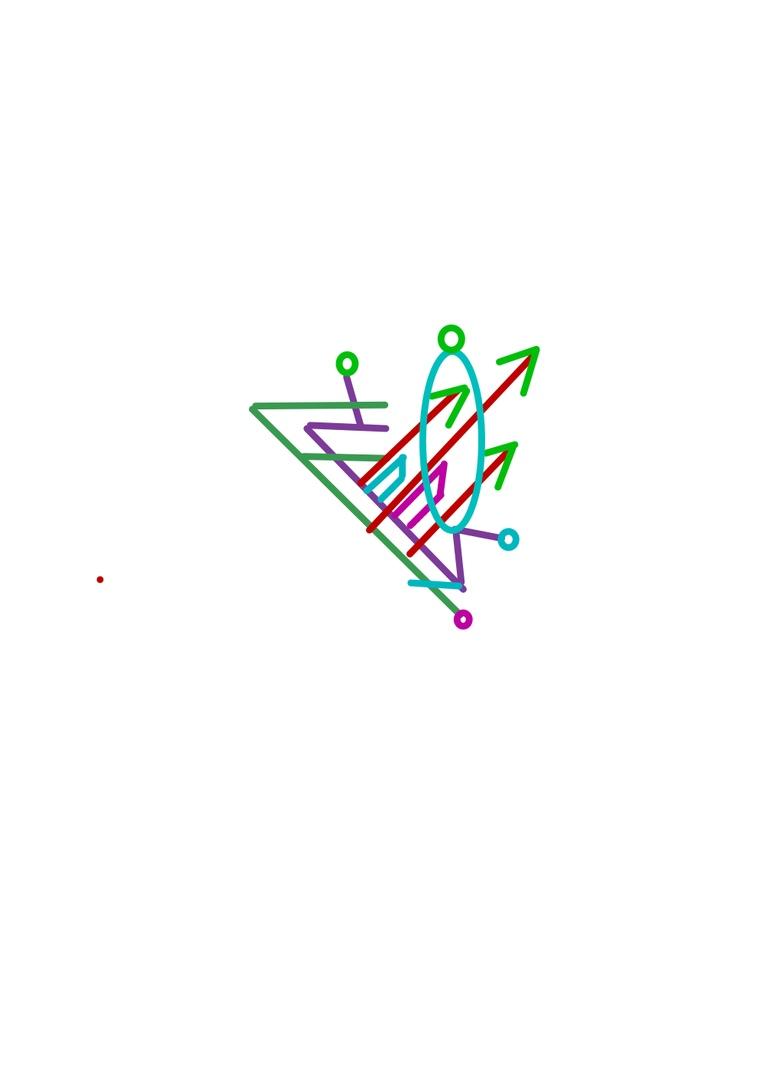 https://sun1-86.userapi.com/c858436/v858436363/1739f4/rsWBupb_9RM.jpg