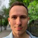Личный фотоальбом Артура Сельцова