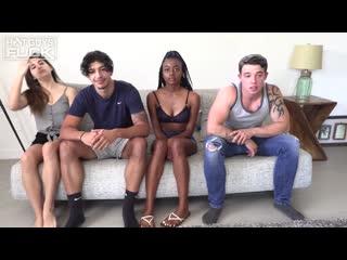 Sex group Ebony [ Teen, Porn, Interracial, Feet, Sex, Порно, Hotguysfuck, Hot guys, Swingers, Свингеры, Students, Секс ]