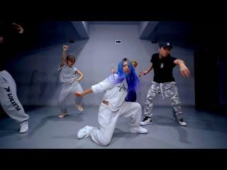 Blue System - Love On The Rocks (DJ Arkadiy Gabana & DJ Alex Dolce Remix) #eurodance2020