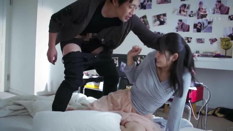 Jinguji Nao  Японское порно вк, new Japan Porno, Handjob, Japanese, Married Woman, Wife]
