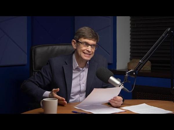 Слепые пятна вакцинологии Михаил Супотницкий