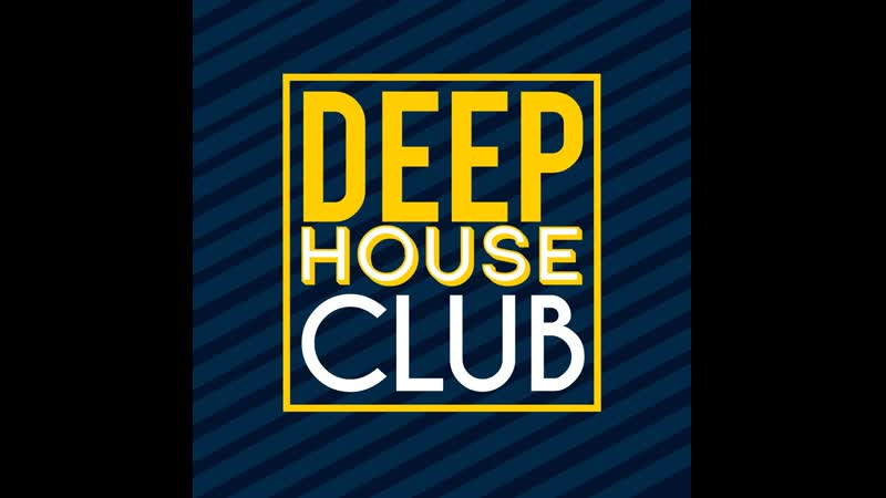 DeepHouse Line CoLLections - Disc.2 Unmixed ( CLub-Mix Limited Edition, Made In E.U. 2018-2019 )