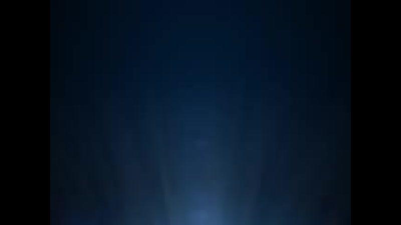 Имам аш Шафии да смилуется над ним Всевышний Аллах был очень набожным человеком Он делил ночь на три части отводя одну треть