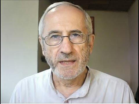 Edouard Philippe remplacé par le sarkozyste Jean Castex BFMTV dans la mouise Jadot le faux écolo