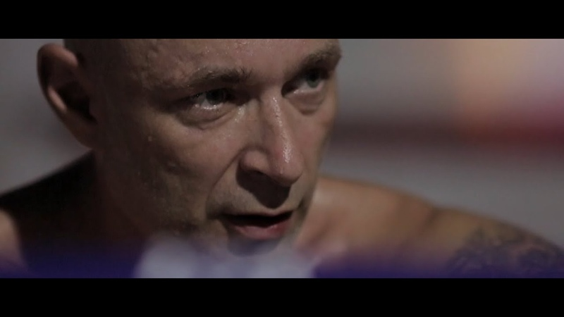 Daniel Landa Žito Uruz oficiální videoklip