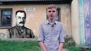 Дом-памятник времен гражданской войны 1918 года Штаб добровольческой армии в Екатеринодаре