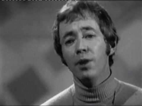 The Windmills of Your Mind Noel Harrison