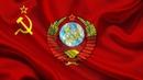 Советский рубль в бункере, паспорта СССР в залоге. Отвечаем на Ваши вопросы.