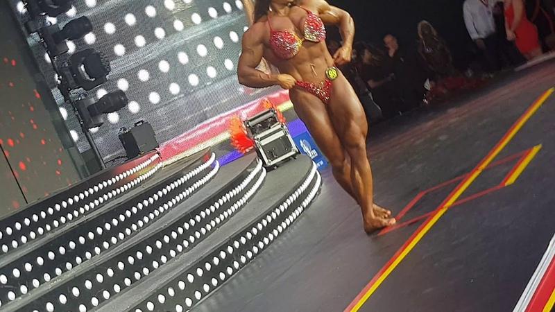 NATALIYA Kuznetsova from 🇷🇺Russia🇷🇺 Posing 😘❤