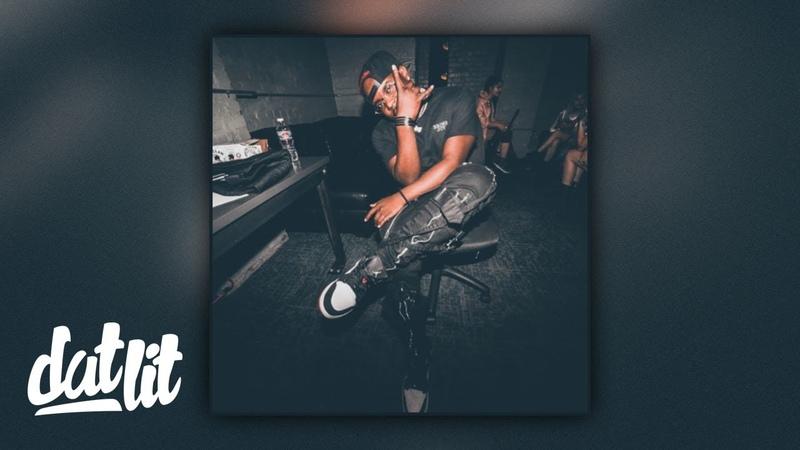 T-wayne - Hype You Up (Audio)
