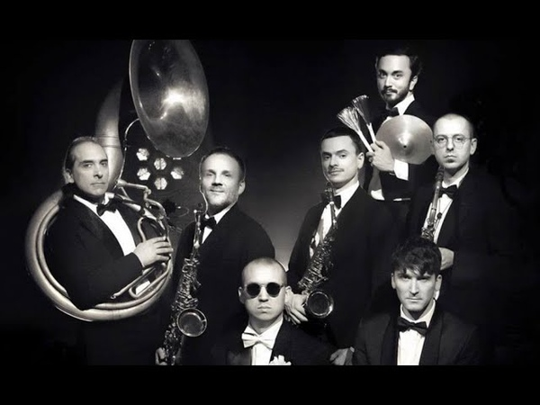 JOYAS MUSICALES CON GRANDES ORQUESTAS DE ANTAÑO Para pasar la cuarentena. Cecil González