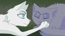 Пойдем гулять meme коты воители cats warriors