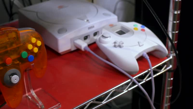 ANALOG FRONTIERS Part 1 The World of Vintage Gaming MY LIFE IN GAMING