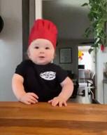 id_50082 Будущий шеф-повар 😊  #gif@bon