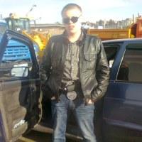 Фотография анкеты Константина Орлова ВКонтакте