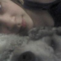 Фотография профиля Alla Panarina ВКонтакте