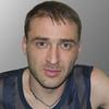 Владимир Большаков